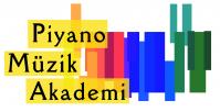 Piyano Müzik Akademi
